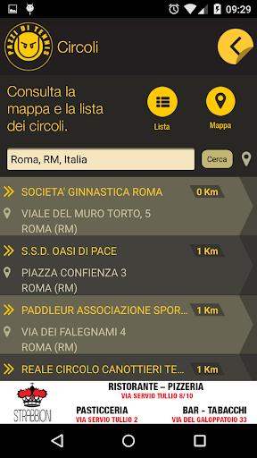 【免費運動App】Pazzi di Tennis-APP點子
