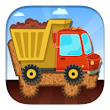 Cars & Trucks Puzzle for Kids 2.8 Free Mod Download