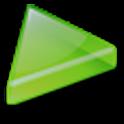 JW Reader logo