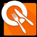 MiSiedo icon