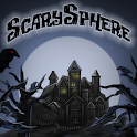 ScarySphere icon