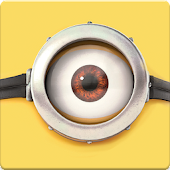 Download Full Despicable Me 2 1.5 APK