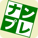 Finger SUDOKU icon