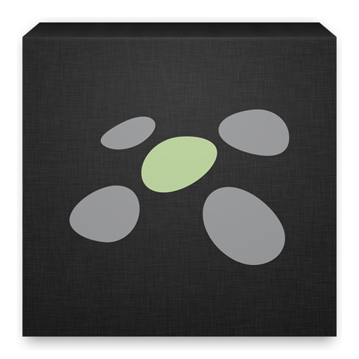 Five Stones Church 教育 App LOGO-APP試玩
