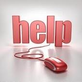 Helper(TPT)