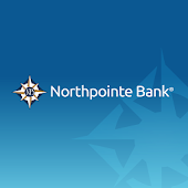 Northpointe Bank Mobile Tablet