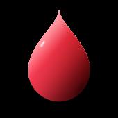Analisi del sangue