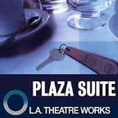 Plaza Suite (Neil Simon)