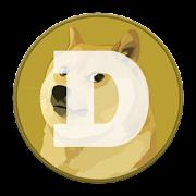 App Dogecoin Wallet APK for Windows Phone