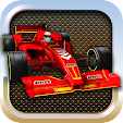 Formula Rac.. file APK for Gaming PC/PS3/PS4 Smart TV