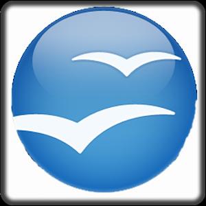 OpenOffice Tutorial Free