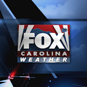 FOX Carolina Weather