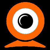 WO Webcam