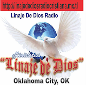 LINAJE DE DIOS RADIO Android APK Download Free By Usatelk Technologies