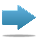 Convert Acceleration icon