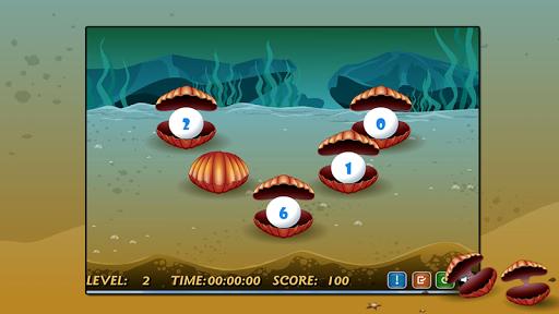 Brain Age Analyzer 3.0.0 screenshots 9