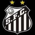 3D Santos Fundo Animado icon