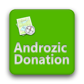 Androzic Donation