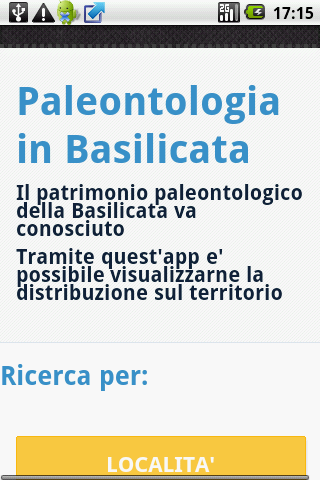 PaleoBas