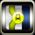 Malaysia Kuala Lumpur Transit logo