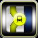 Malaysia Kuala Lumpur Transit