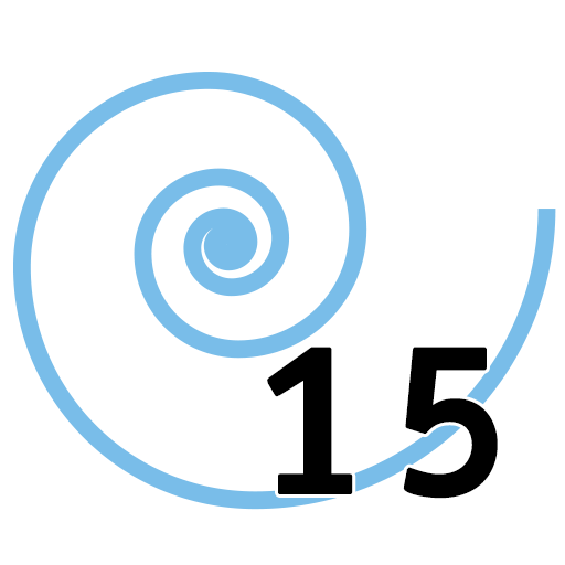 NND 2015 LOGO-APP點子