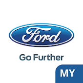 Discover Ford