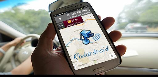 radardroid pro gratuit