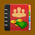 Business Organizer icon