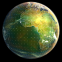 Earth Viewer icon