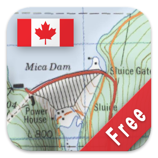 US Topo Maps Pro   Apps on Google Play