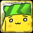 ゆるゆるTCG カードサクセサー file APK Free for PC, smart TV Download