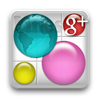 Androwater Lines Classic Plus icon