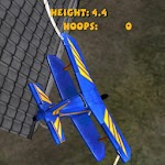 Crazy Airplane 3D 1.0.1 Apk