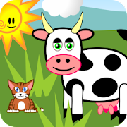App Animals for Toddlers LITE APK for Windows Phone