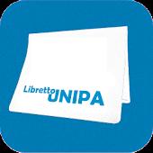 Libretto UNIPA