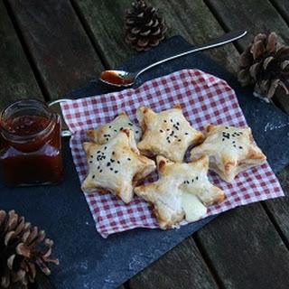 Camembert Stars