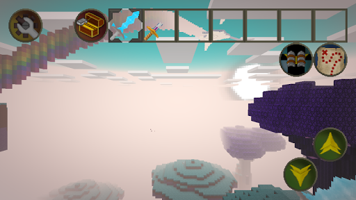 Minebuilder  screenshots 4