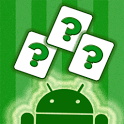 Video Poker Assistant icon