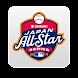 2014 SUZUKI 日米野球公式アプリ