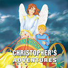 Kids: Christopher's Adventures icon