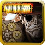 Wild Hunter 3d Full Game