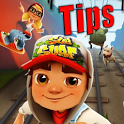 Subway Surfer Cheats icon