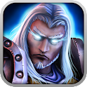 SoulCraft THD (free) icon