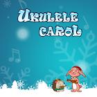Ukulele Carol (paid version) icon