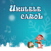 Ukulele Carol (paid version)