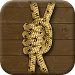Ultimate Fishing Knots 8.4.3