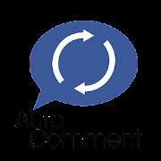 App Auto Comment APK for Windows Phone