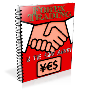 Trading the asian forex market