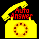 Phone Auto Answer Pro